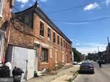 4995 Thompson Street - Photo 2