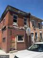 4995 Thompson Street - Photo 3