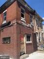 4995 Thompson Street - Photo 4