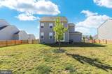 9328 Cambeltown Drive - Photo 44
