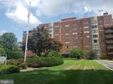 3601 Greenway - Photo 1