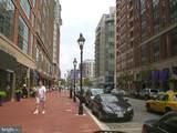675 President Street - Photo 13