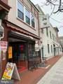 529 Market Street - Photo 1