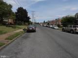 2036 Lansing Street - Photo 3