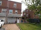 2036 Lansing Street - Photo 6