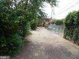 2036 Lansing Street - Photo 7