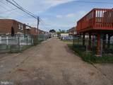 2036 Lansing Street - Photo 8
