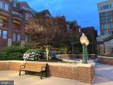 24 Courthouse Square - Photo 37