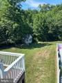 3221 Cavalry Ridge Court - Photo 43