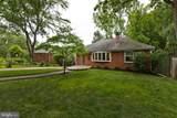 8107 Wingfield Place - Photo 1
