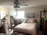 73 White Willow - Photo 14