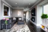 1706 Rittenhouse Square - Photo 15