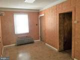 155 Springfield Road - Photo 11