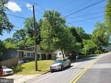 1634 Taylor Avenue - Photo 14
