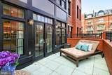 1610 Queen Street - Photo 42