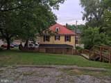 415 Main Street - Photo 3