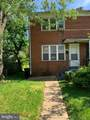 829 Chesapeake Street - Photo 1