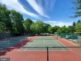 245 Windsor Court - Photo 33