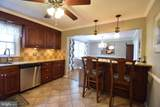 1140 GREEN ACRE ROAD - Photo 10