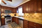 1140 GREEN ACRE ROAD - Photo 11