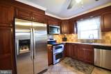 1140 GREEN ACRE ROAD - Photo 12
