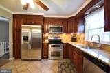 1140 GREEN ACRE ROAD - Photo 13