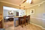 1140 GREEN ACRE ROAD - Photo 14
