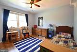 1140 GREEN ACRE ROAD - Photo 19