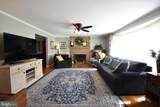 1140 GREEN ACRE ROAD - Photo 2