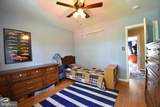 1140 GREEN ACRE ROAD - Photo 20