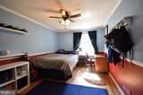 1140 GREEN ACRE ROAD - Photo 21