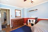 1140 GREEN ACRE ROAD - Photo 22