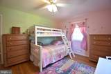 1140 GREEN ACRE ROAD - Photo 23