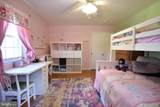 1140 GREEN ACRE ROAD - Photo 24