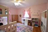 1140 GREEN ACRE ROAD - Photo 25