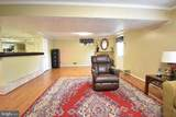 1140 GREEN ACRE ROAD - Photo 27