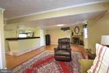 1140 GREEN ACRE ROAD - Photo 28