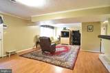 1140 GREEN ACRE ROAD - Photo 29