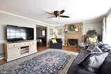 1140 GREEN ACRE ROAD - Photo 3
