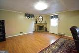 1140 GREEN ACRE ROAD - Photo 30