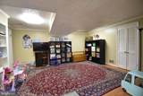 1140 GREEN ACRE ROAD - Photo 32