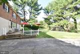 1140 GREEN ACRE ROAD - Photo 35