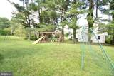 1140 GREEN ACRE ROAD - Photo 36