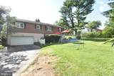 1140 GREEN ACRE ROAD - Photo 37