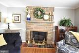 1140 GREEN ACRE ROAD - Photo 4