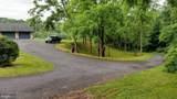 1374 Pisgah State Road - Photo 53