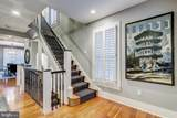 2335 Boston Street - Photo 22