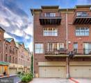 2335 Boston Street - Photo 27