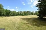 8888 Grasslands Court - Photo 2