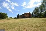 8888 Grasslands Court - Photo 25